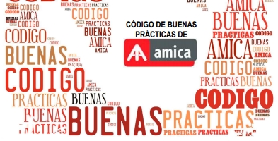 imagen codigo buenas practicas amica